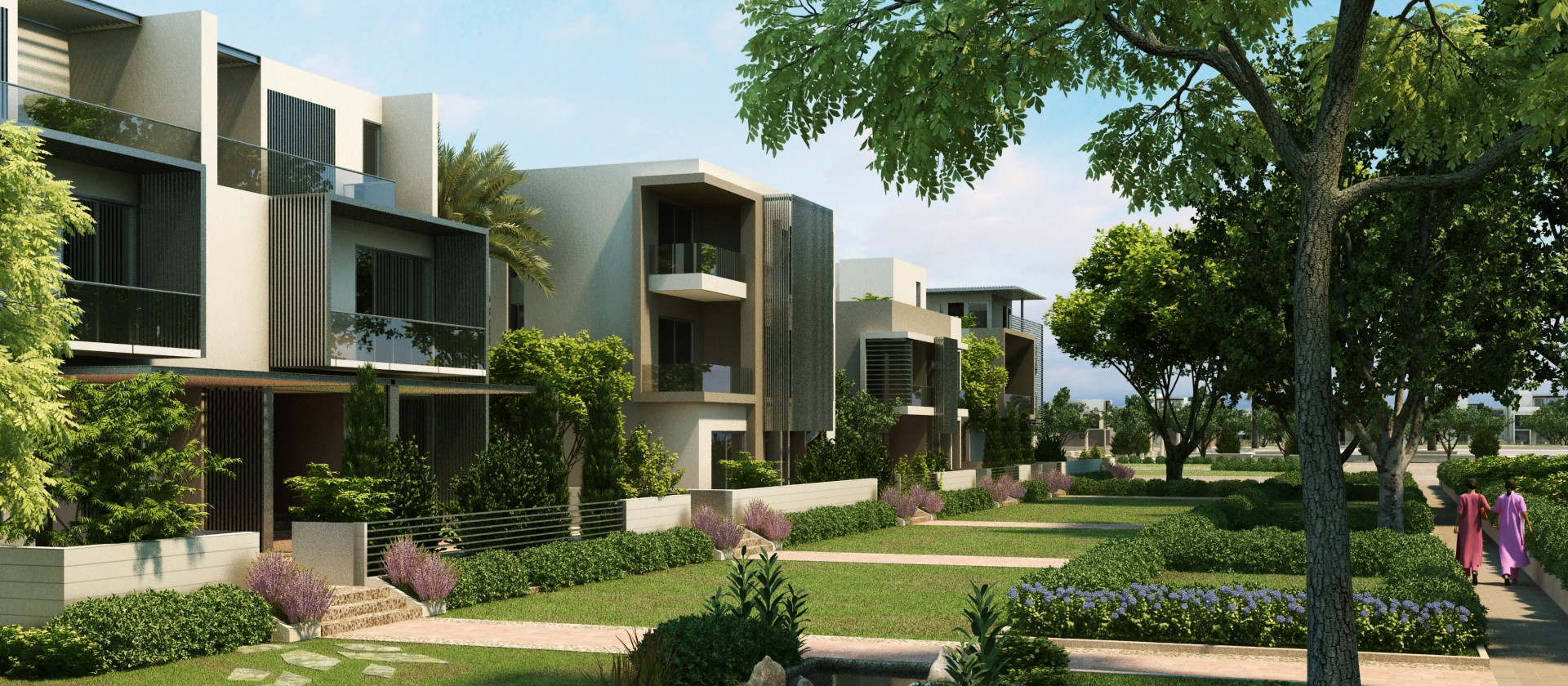 india s leading real estate developer Get information of top builders in india, property developers in india, real  estate developer in india, construction companies in india.