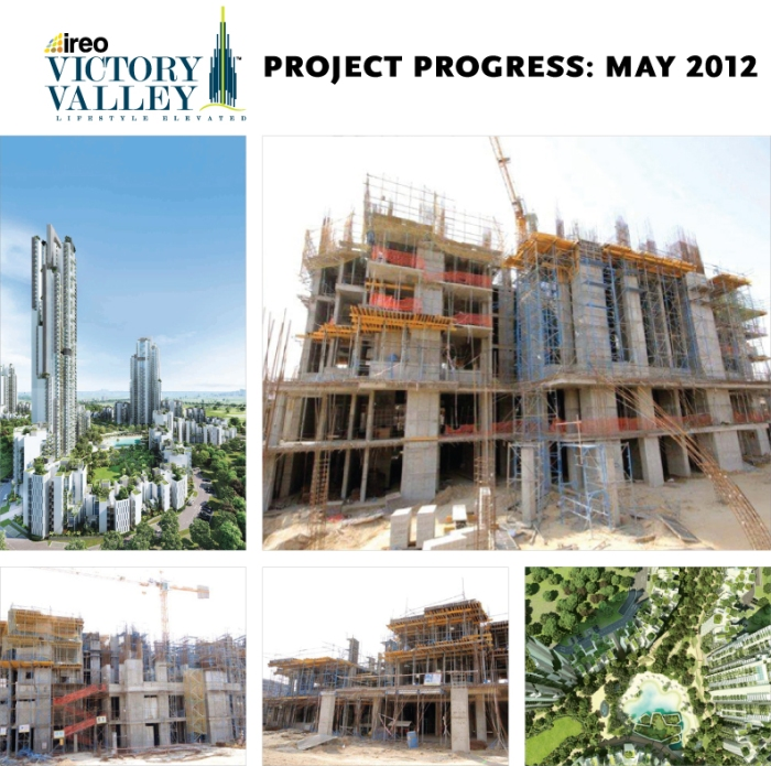 VV Construction May2012
