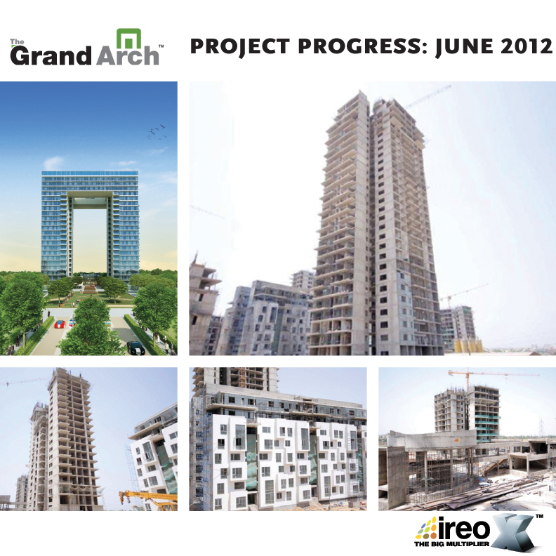 india s leading real estate developer India's leading real estate developer established in 1972, unitech is today a leading real estate developer in india known for the quality of its products, it is the first developer to have been certified iso 9001:2000 in north india and offers the most diversified product mix comprising residential, commercial/it parks, retail, hotels.