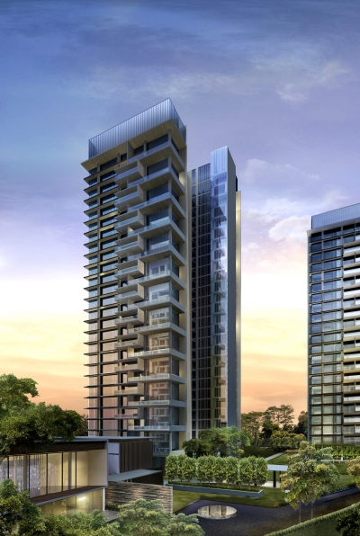 Ireo Gurgaon Hills. These exclusive premium residences are flanked by the protected Aravalli forests on one side, and the magnificent Delhi Ridge on the other.