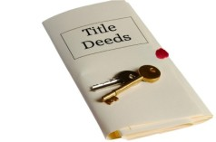 property-deed