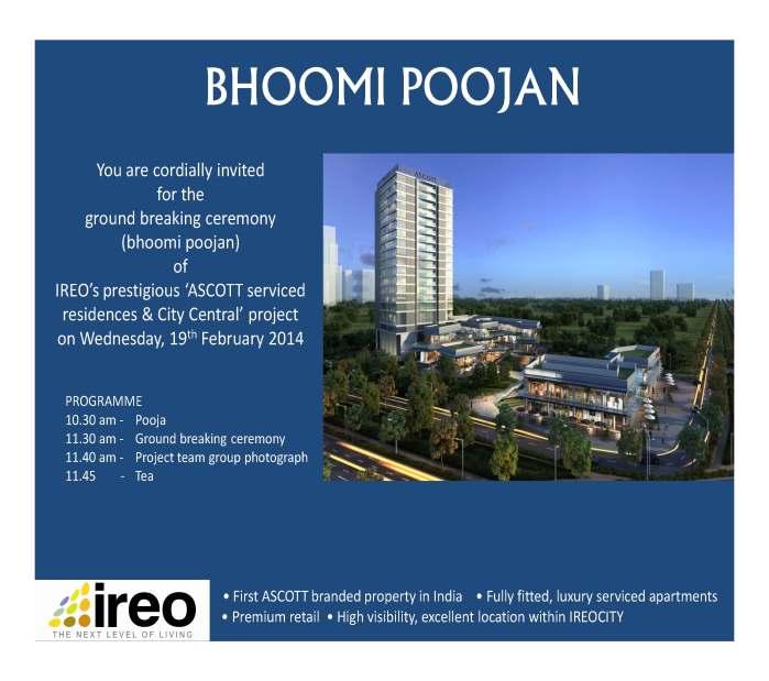 BHOOMI POOJAN-invitation[1]